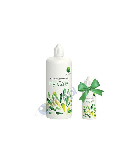 Hy-Care 360 ml + 60 ml GRATIS!