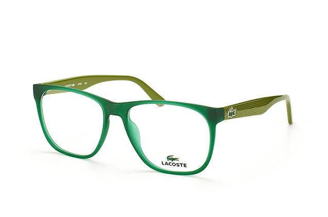 c0bcd1549 Okulary - Lacoste - sklep internetowy Optiva.pl