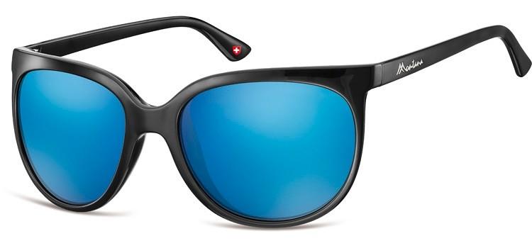 5efd2fcb08ac Okulary przeciwsłoneczne Montana MS19A - sklep internetowy Optiva.pl