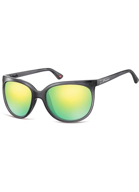 8f339077456f Okulary przeciwsłoneczne Montana MS19F - sklep internetowy Optiva.pl